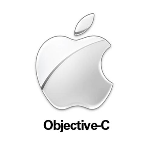 Objectice C